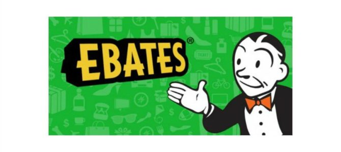 How I've Made $600 Through Ebates…It's Legit